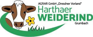Harthaer Weiderind